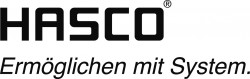 HASCO Hasenclever GmbH + Co. KG